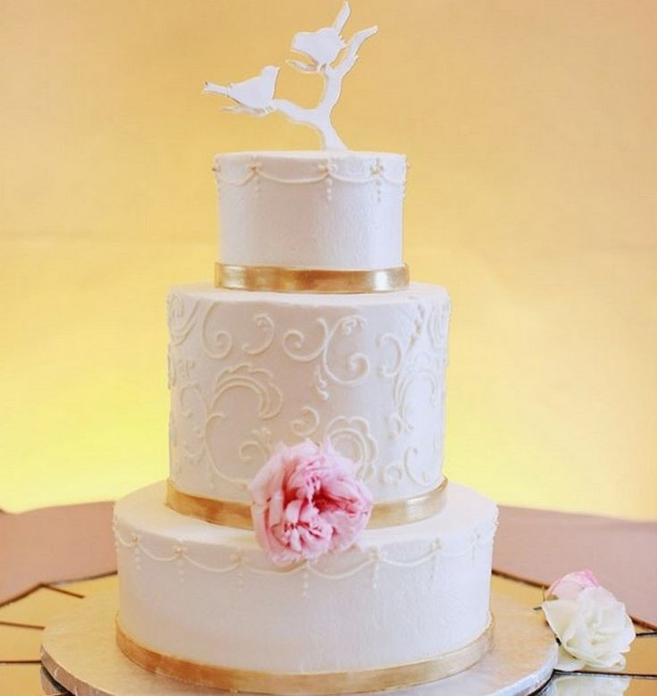 Giant Eagle Wedding Cakes  giant eagle wedding cakes Google Search
