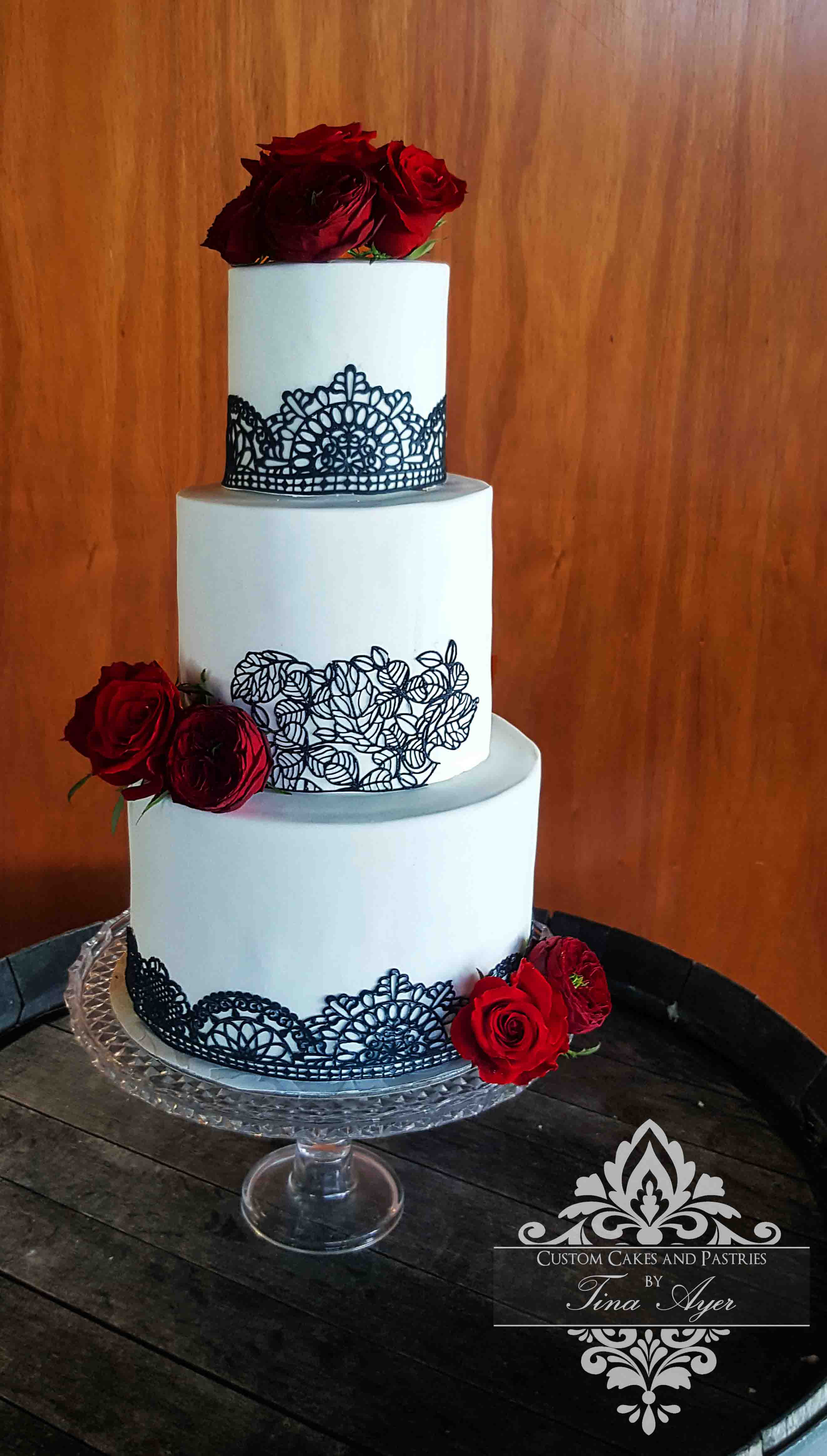 Giant Eagle Wedding Cakes  Giant Eagle Wedding Cakes