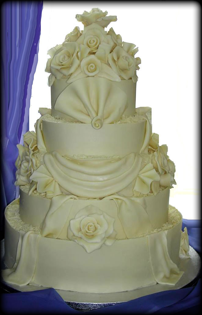 Gigantic Wedding Cakes  Wel e To Cool Fotos People Fine Cake with cool pictures