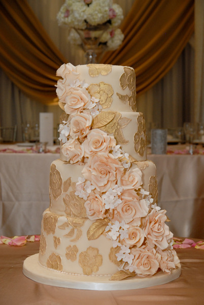 Glam Wedding Cakes  Glam Wedding Cakes Wedding Cakes s by Cake Glam