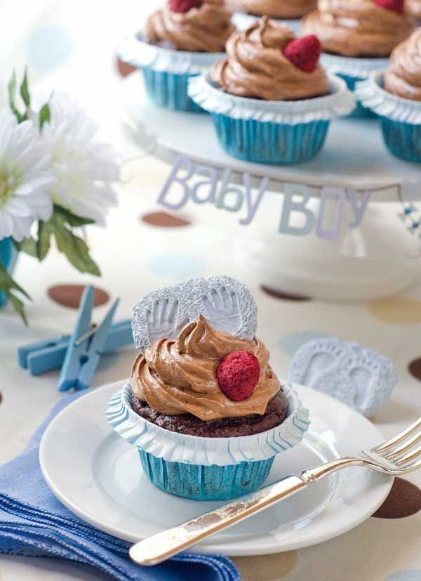Gluten Free Easter Desserts  11 best images about Gluten Free Easter Treats on