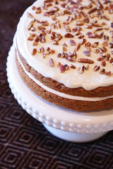 Gluten Free Easter Desserts  Easter treats galore Sarah Bakes Gluten Free