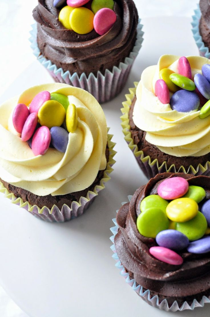 Gluten Free Easter Desserts  11 best Gluten Free Easter Treats images on Pinterest