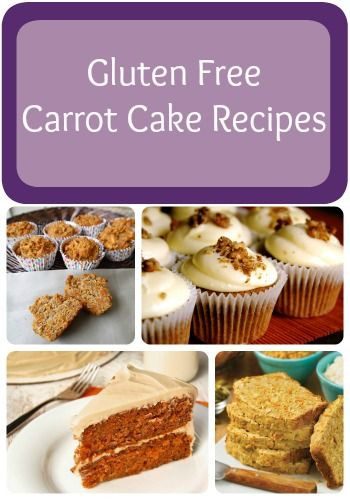 Gluten Free Easter Recipes  17 Best images about Gluten Free Easter Recipes on