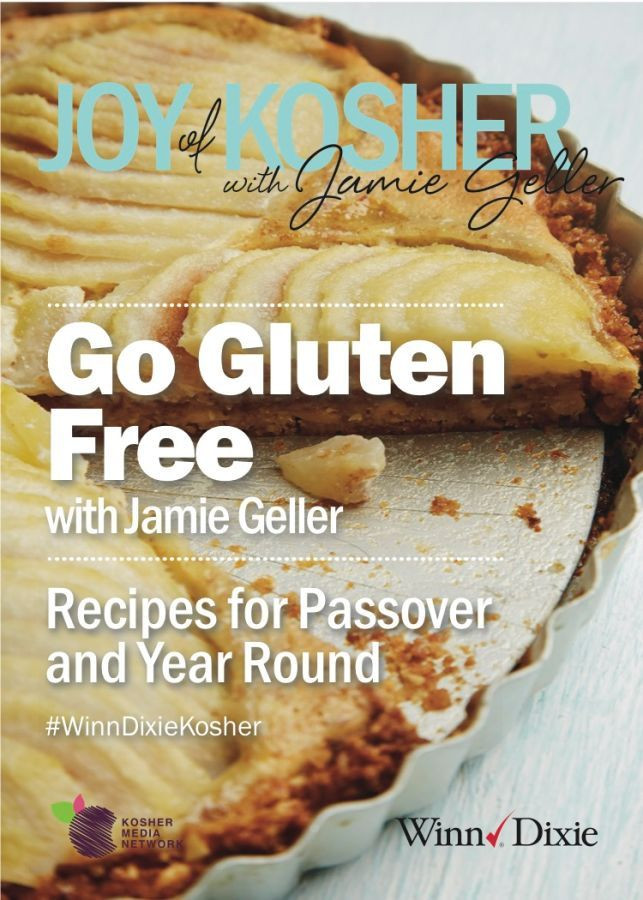 Gluten Free Passover Recipes  539 best images about Favorite Kosher for Passover Recipes