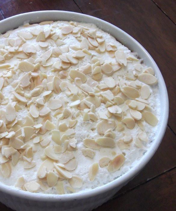 Gluten Free Summer Desserts  Gluten Free Summer Desserts