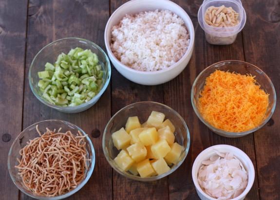 Gluten Free Summer Recipes  Super easy gluten free summer dinner recipe