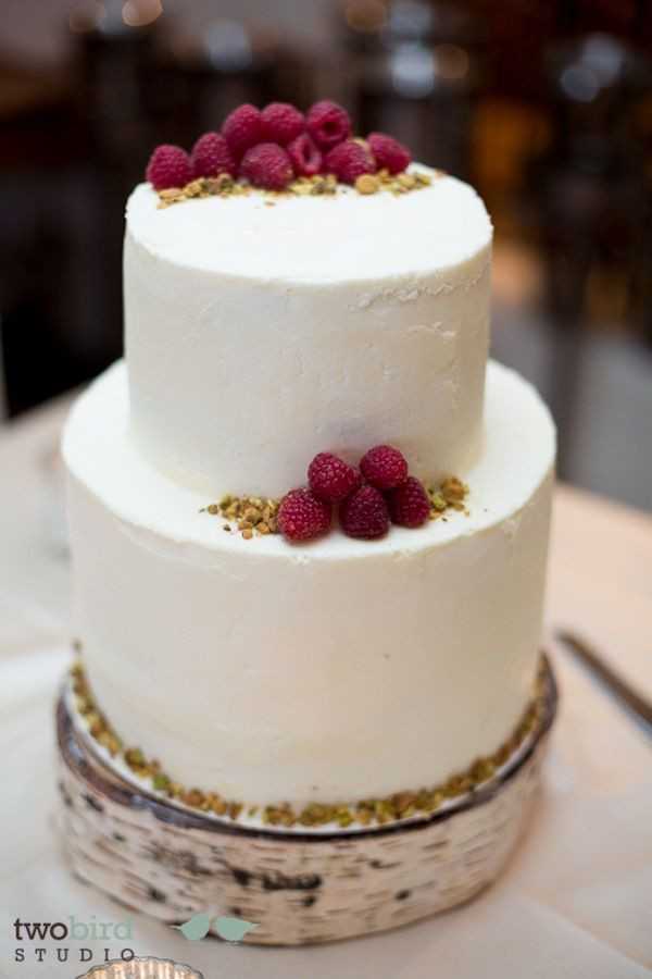 Gluten Free Wedding Cake Recipe  Gluten free dairy free cake by the sweet crumb