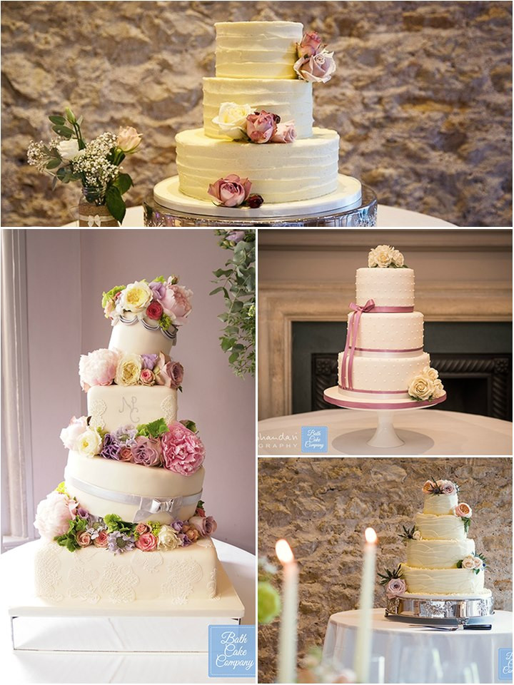 Gluten Free Wedding Cake Recipe  The Gluten Free Wedding Cake Guide