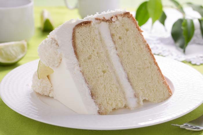 Gluten Free Wedding Cake Recipe  Best 25 Gluten free wedding cake ideas on Pinterest