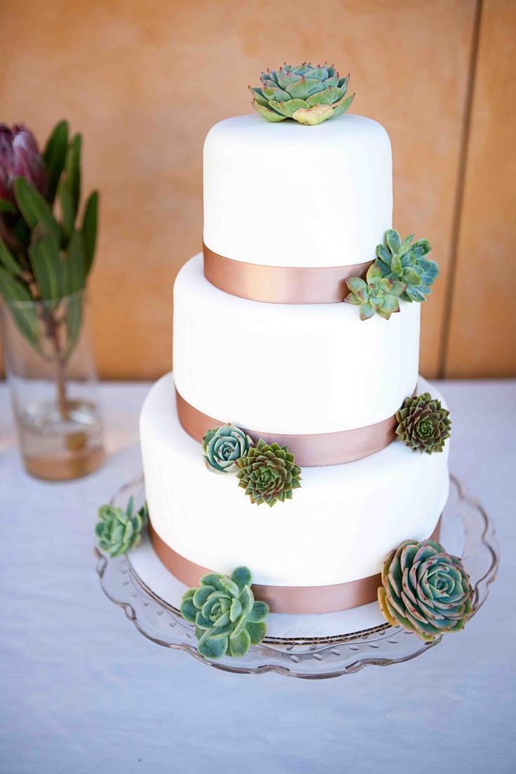 Gluten Free Wedding Cakes  49 best images about ♥ Gluten Free Wedding Foods
