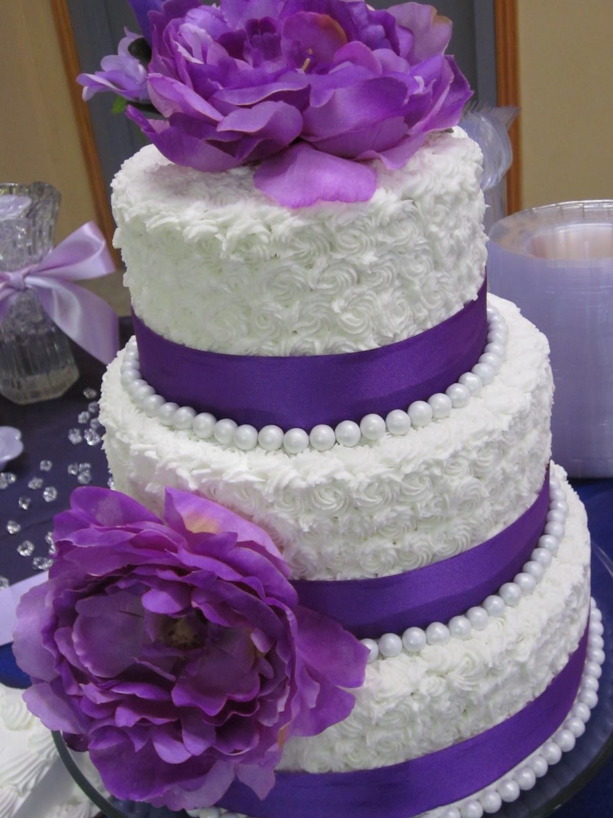 Gluten Free Wedding Cakes  Cupcakemobster Gluten Free Wedding Cake
