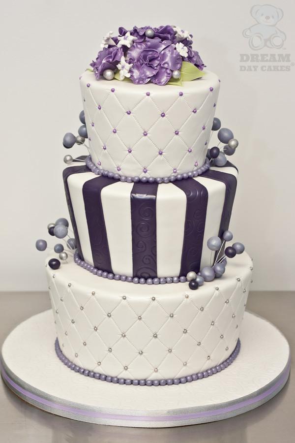 Gluten Free Wedding Cakes  Gluten Free Wedding Cake Gainesville FL