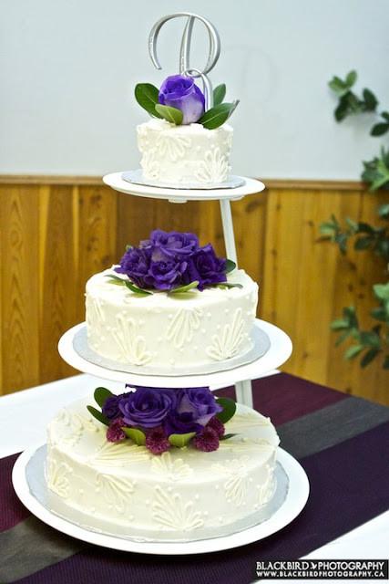 Gluten Free Wedding Cakes  THE CELIAC HUSBAND GLUTEN FREE WEDDING CAKES IN LAS VEGAS
