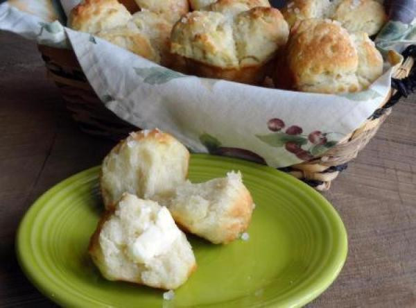 Golden Corral Easter Dinner  22 Tasty Easter Side Dishes