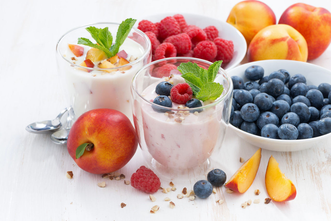 Good And Healthy Snacks  WatchFit Beginner s Cooking Guide to Healthy Snacks