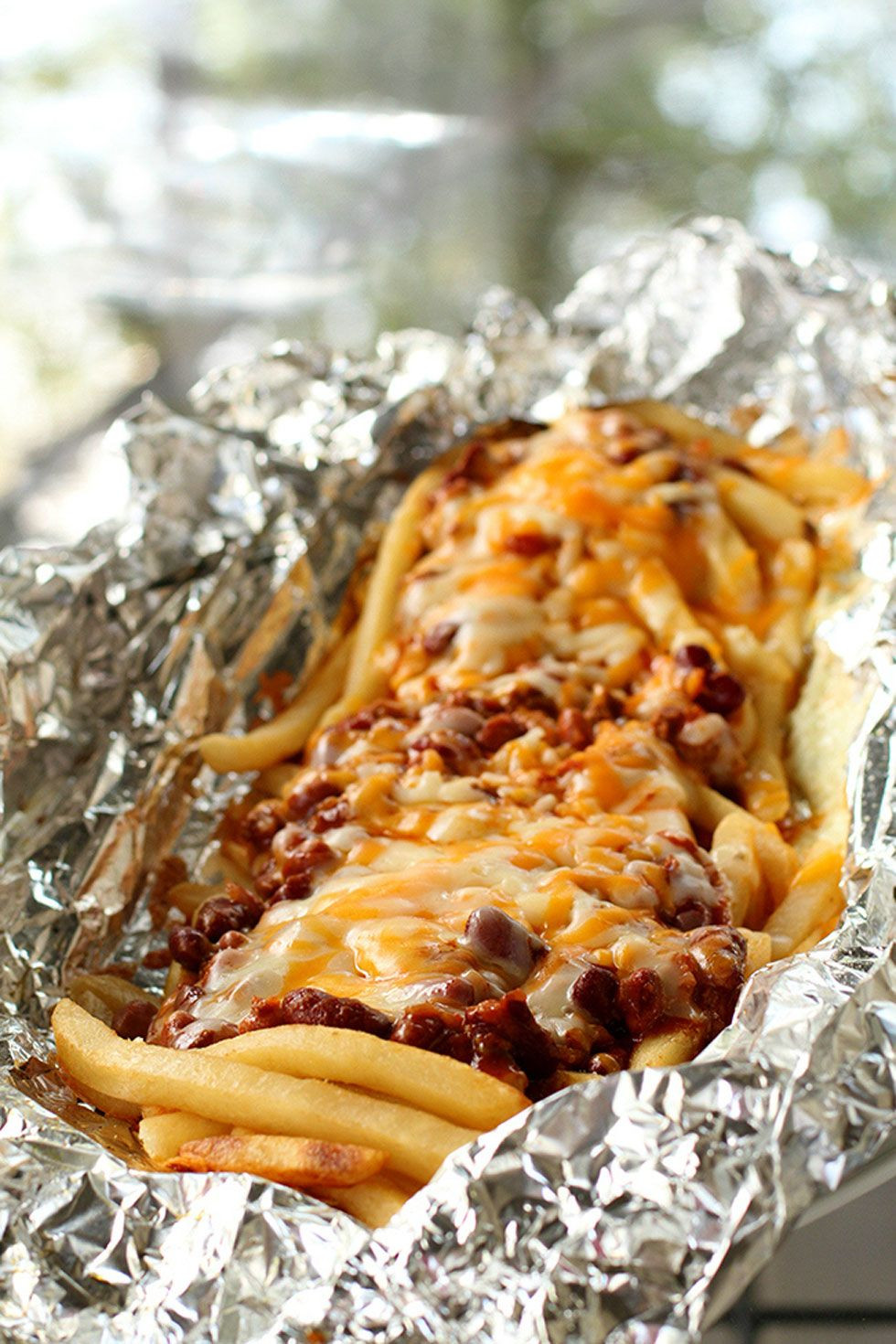 Good Camping Dinners  Best 25 Campfire food ideas on Pinterest