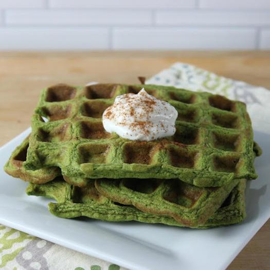 Good Healthy Breakfast Ideas  Breakfast Recipe Ideas for Heart Health