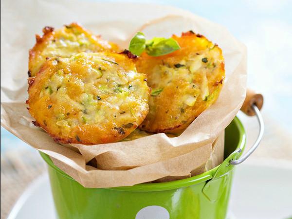 Good Healthy Breakfast  10 easy & healthy breakfast on the go ideas for busy moms