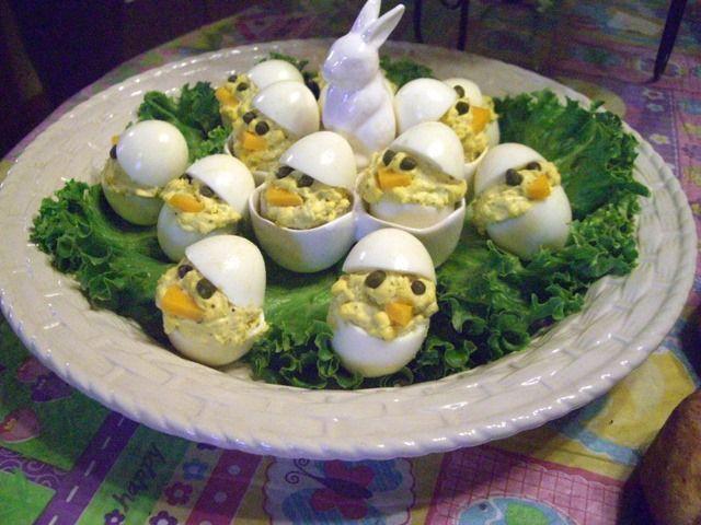 Grace For Easter Dinner  121 best Say Grace Easter images on Pinterest