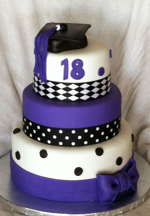 Graduation Birthday Cake  birthday cake graduation