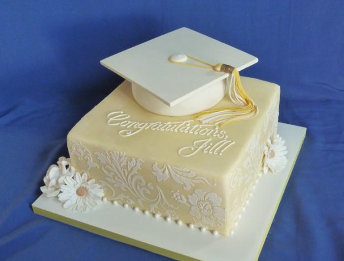 Graduation Cupcakes Walmart  WALMART CAKE PRICES
