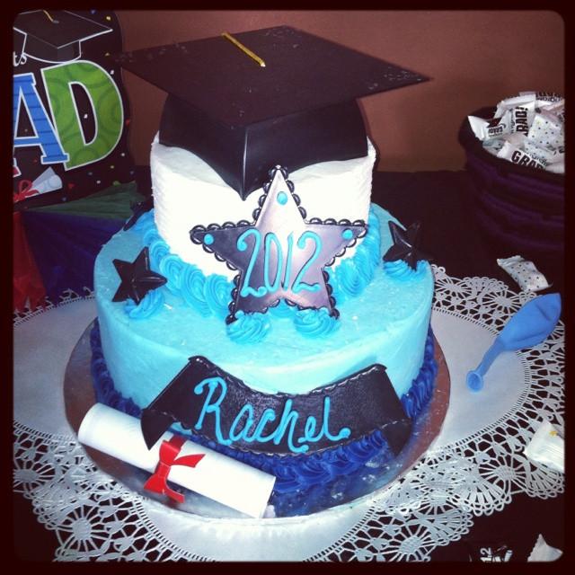 Graduation Cupcakes Walmart  Pin by Hannah Brown on Cakes