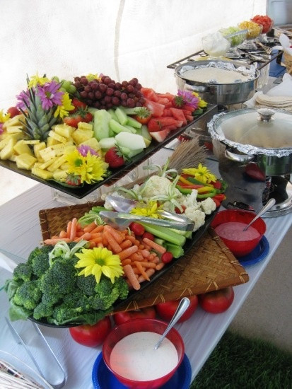 Graduation Dinner Ideas  28 best images about Mexican Fiesta Party Ideas on