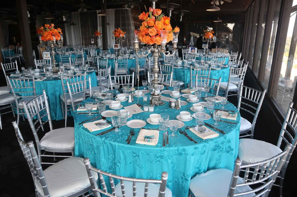 Graduation Dinner Ideas  10 Expensive Graduation Party Ideas Parties 2