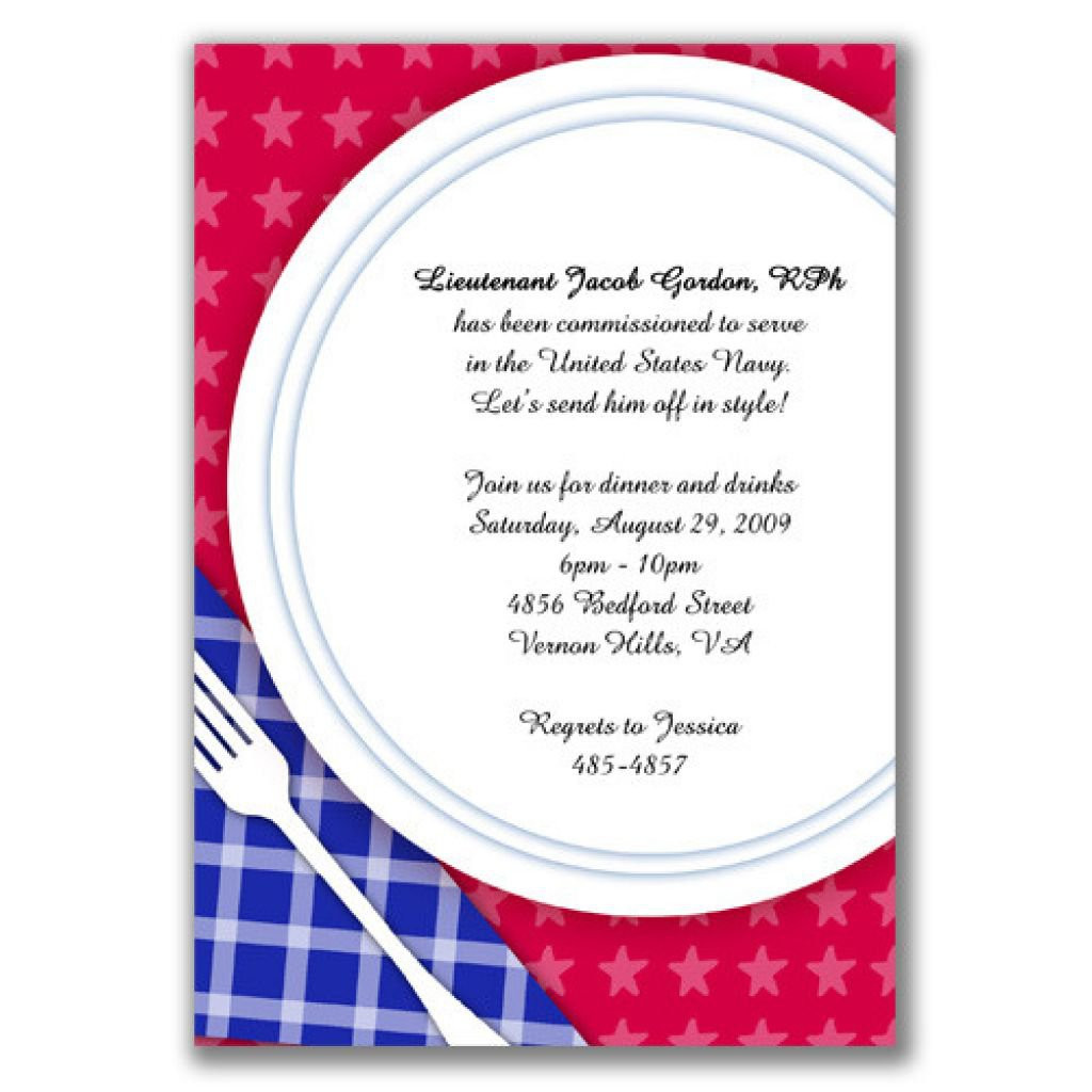 Graduation Dinner Invitations  Graduation Dinner Invitation Wording