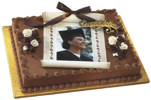 Graduation Sheet Cake  Graduation Sheet Cake Ideas