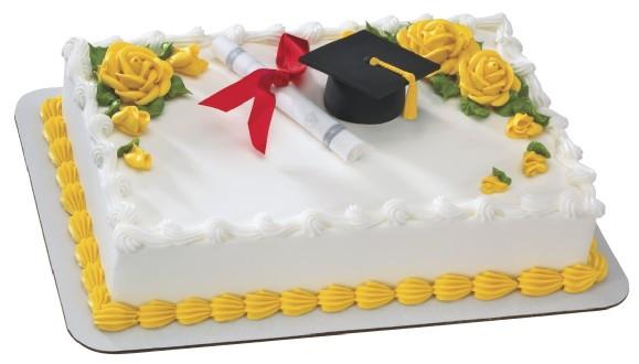 Graduation Sheet Cake Ideas  Graduation Sheet Cake Ideas