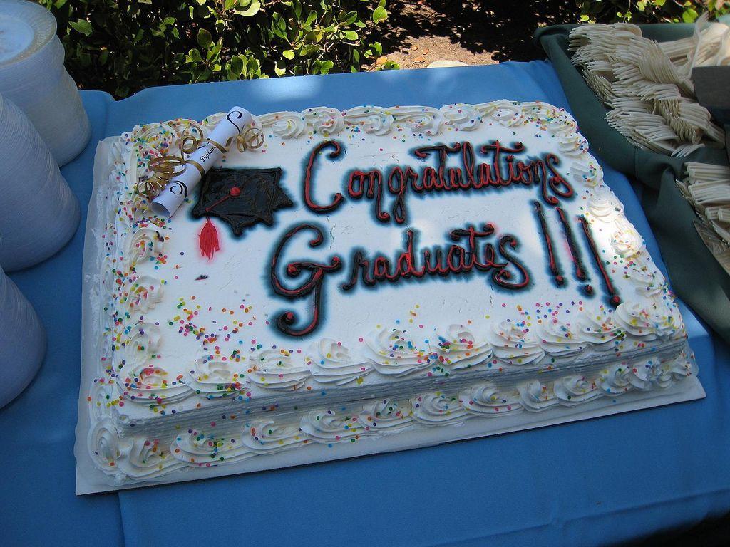 Graduation Sheet Cake Ideas  Image result for graduation sheet cake decorating ideas