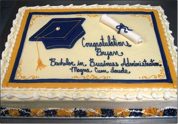 Graduation Sheet Cake Ideas the 20 Best Ideas for 31 Graduation Day Cakes for the Special Moment Of Your
