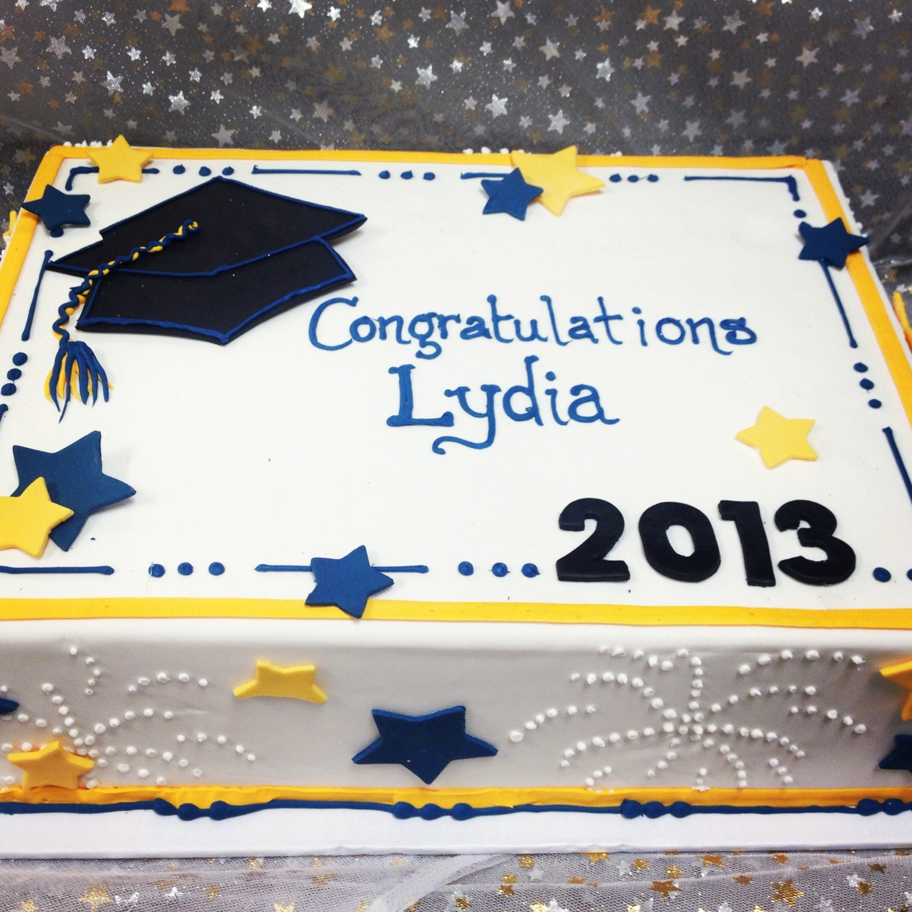 Graduation Sheet Cake the 20 Best Ideas for Graduation theme On Pinterest