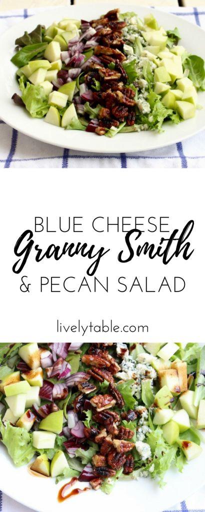 Granny Smith Apple Recipes Healthy  Best 25 Granny smith ideas on Pinterest