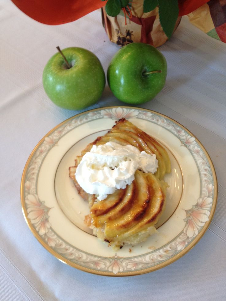 Granny Smith Apple Recipes Healthy  1000 ideas about Granny Smith on Pinterest