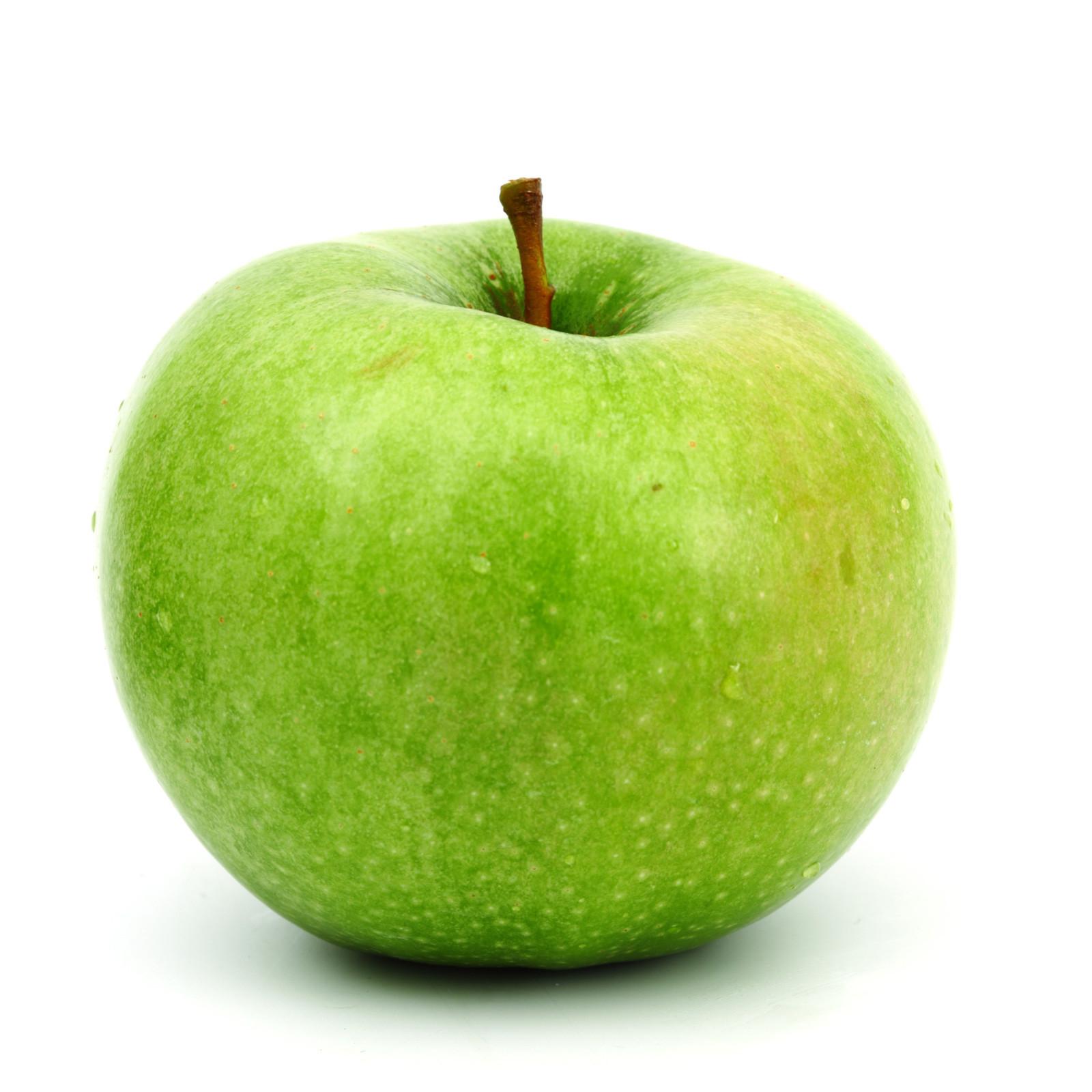 Granny Smith Apple Recipes Healthy  Organic Apple Granny Smith ORGANIC PRODUCE
