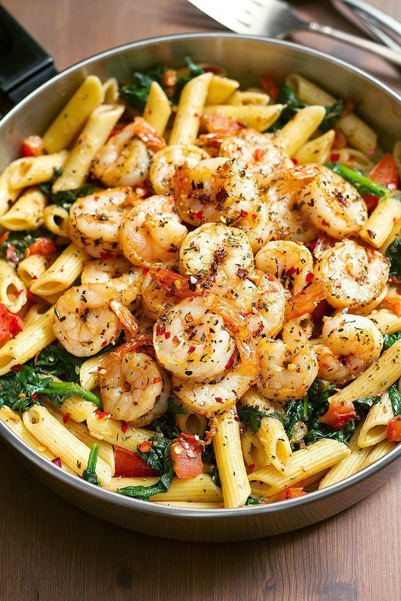 Great Healthy Dinners  Healthy Meals Recipes 22 Healthy Meals for Family Dinner