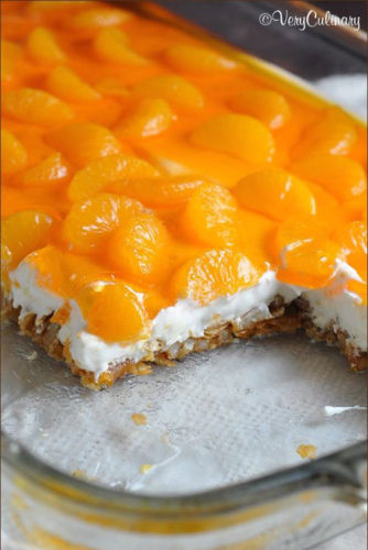 Great Summer Desserts  36 Great Summer Desserts Ideas and Easy Recipe to Try