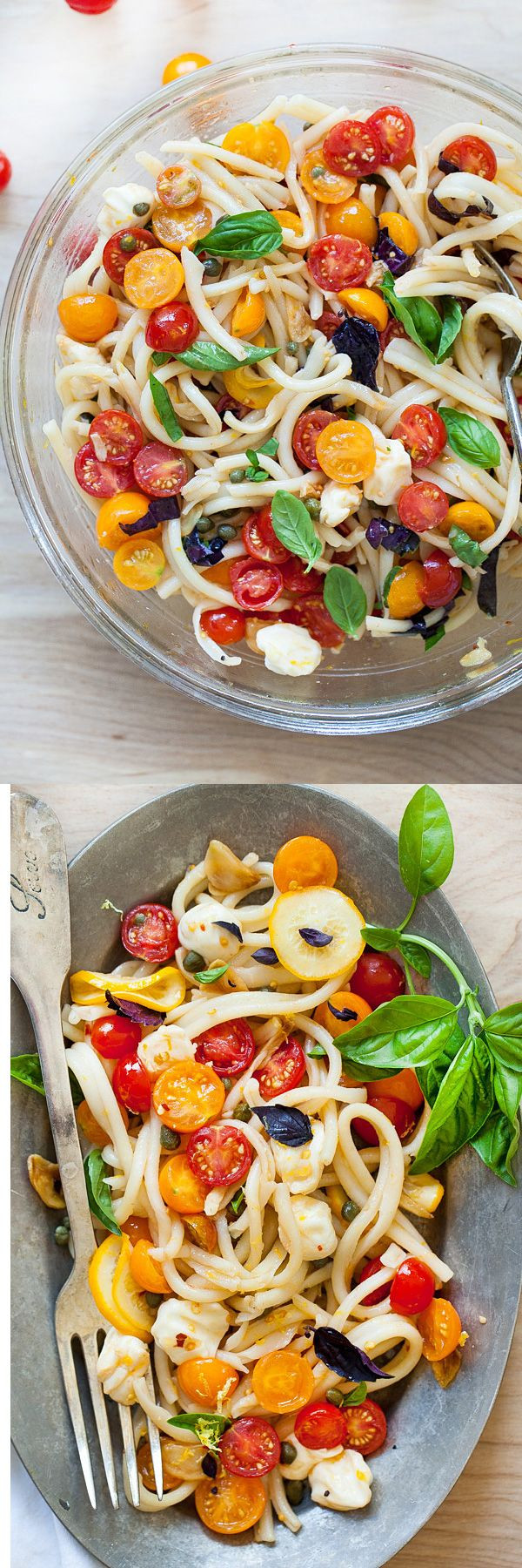 Great Summer Dinners  17 Best images about Summer Dinner Ideas on Pinterest