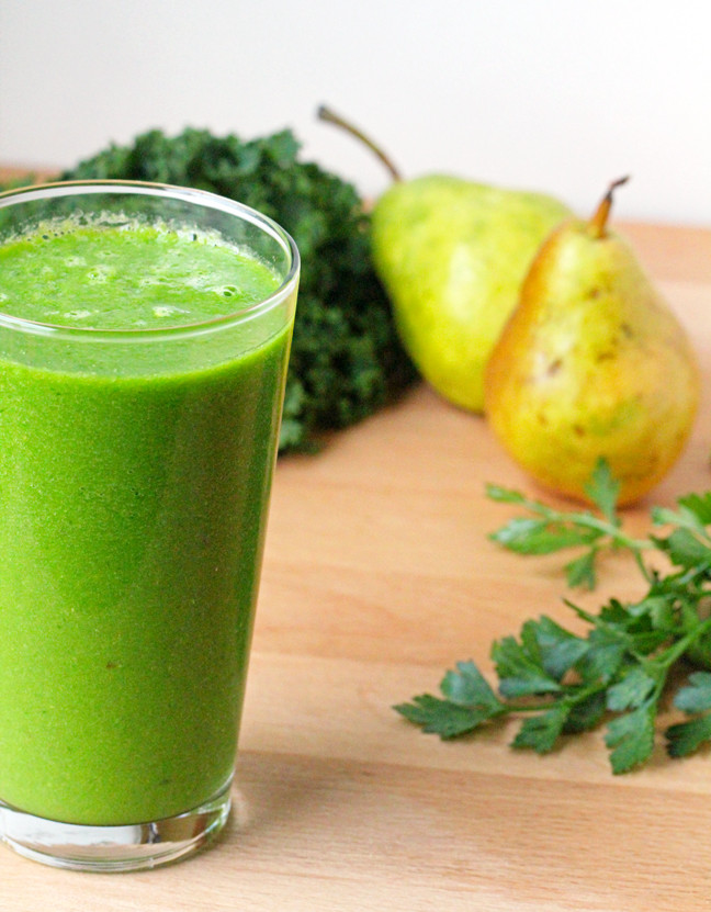 Great Tasting Healthy Smoothies  Green smoothie recipes that are healthy and taste good