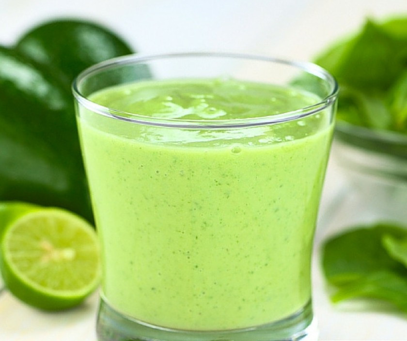 Great Tasting Healthy Smoothies  Your Guide to a Great Tasting Green Smoothie Boomer