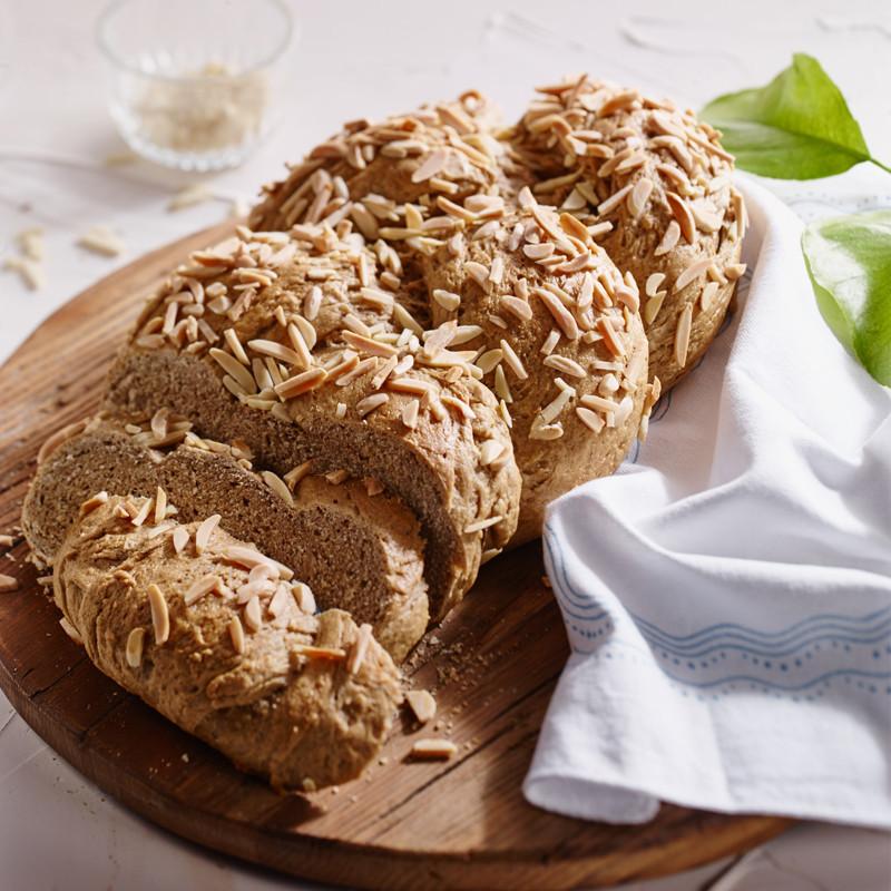 Greek Easter Desserts  Greek Easter Sweet Bread