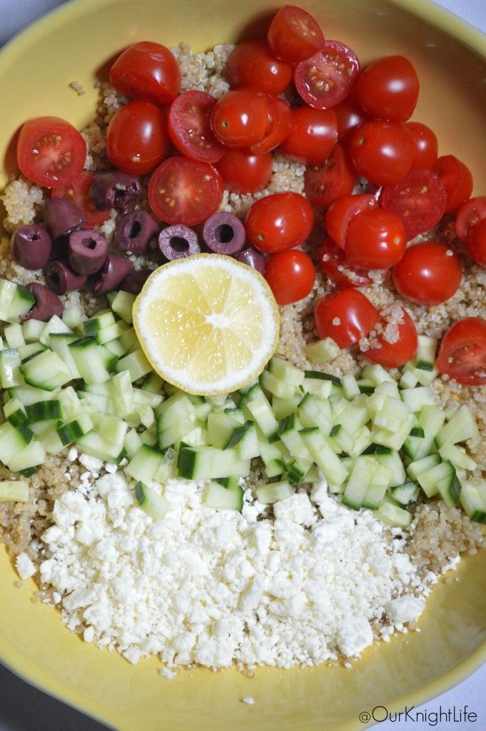 Greek Side Dishes Healthy  17 Best ideas about Greek Side Dishes on Pinterest