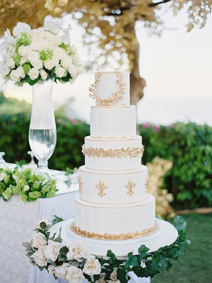 Greek Wedding Cakes  Best 25 Greek wedding theme ideas on Pinterest