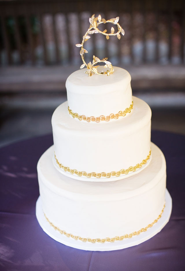 Greek Wedding Cakes  17 Best images about Grecian on Pinterest