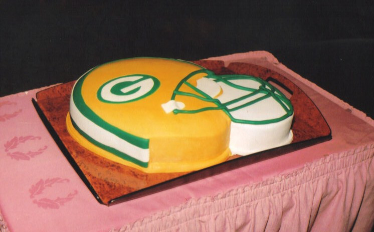 Green Bay Wedding Cakes  Gonul s blog I 39m especially excited when the printable