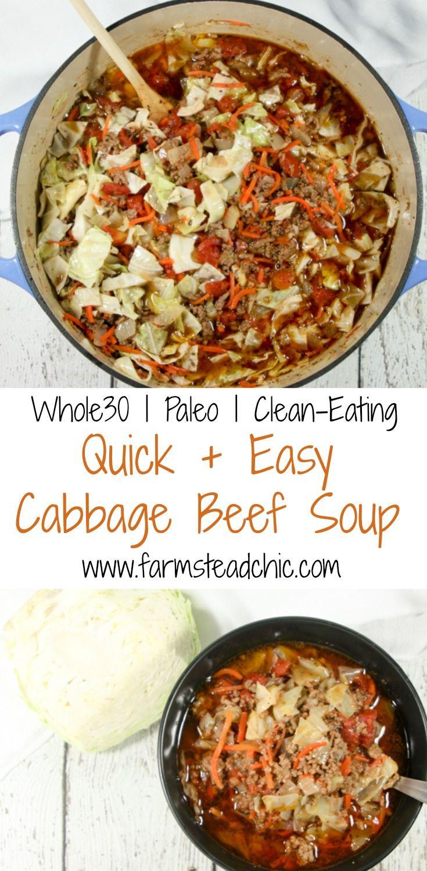 Ground Beef Recipes Healthy Paleo  25 best ideas about Paleo ground beef on Pinterest