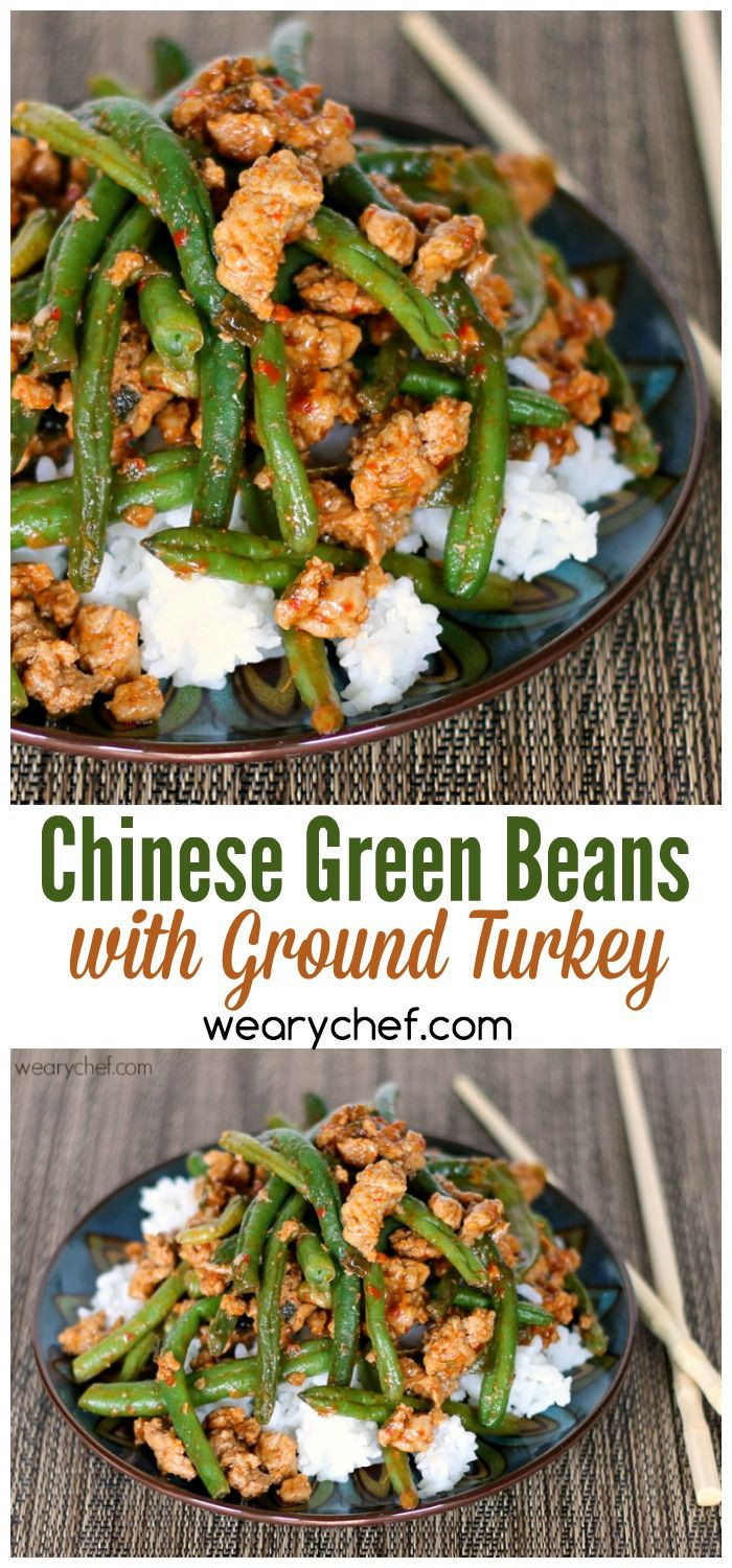 Ground Turkey Recipes Healthy  Best 25 Ground turkey ideas on Pinterest